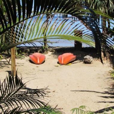 Mango View Rooms