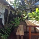 deVos - The Private Residence
