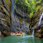 Rivers Fiji - Highlands to Islands Ultimate Fiji Explorer